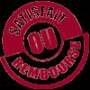Vin Côte du Rhône - Juliette Meffre - Satisfait ou remboursé