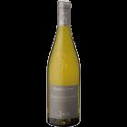 Vin Rhône - Châteauneuf Du Pape - Blanc - 2014