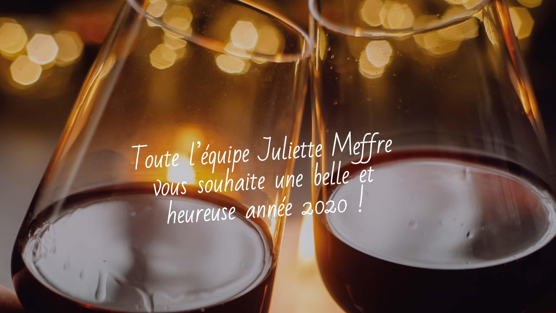 Juliette_Meffre_joyeuse_annee_2020-min