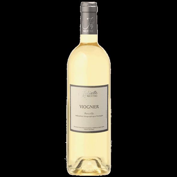 Vin Languedoc - Viognier - 2020
